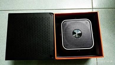 4CONNECT QQ200 Magnisium Bluetooth Speaker