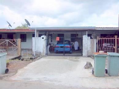 1-storey tmn tunku - miri, sarawak (dc10044009)