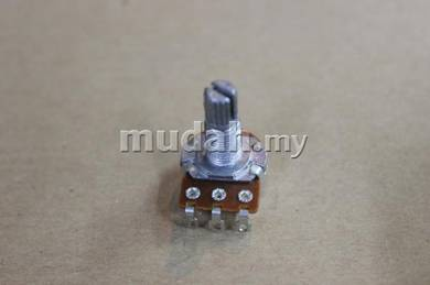 Potentiometer for Electric Guitar - 250k or 500k