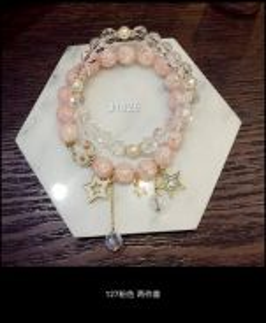 Roman Charm Bracelets J1826