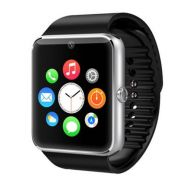 GT-08 Mobile Phone Android Smart Watch