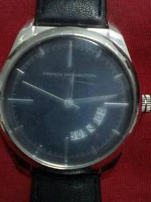 Watches untuk di jual