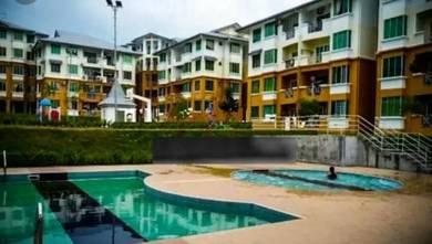 For rent, Penampang