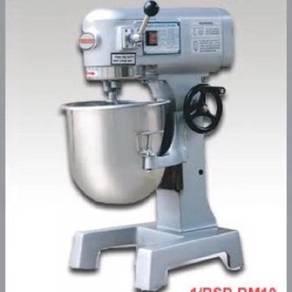 Mixer berjaya10 litres