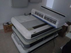 Used Airconds for Sale