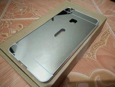 Vivo V3Max Metal Case