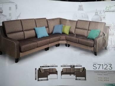 Sofa SY 7123 (200618)