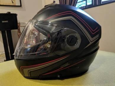 Nolan N104A XXL Modular Helmet