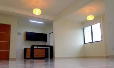 Z Residence, Bukit Jalil, Pavilion 2
