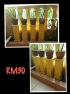 Cement medium stand (8pcs available)