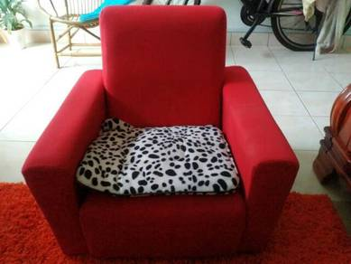 Sofa for kid or adult
