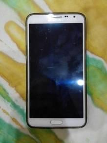 Samsung Note3 Neo