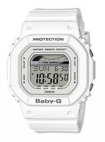 Watch - Casio BABY G G-GLIDE BLX560-7 - ORIGINAL