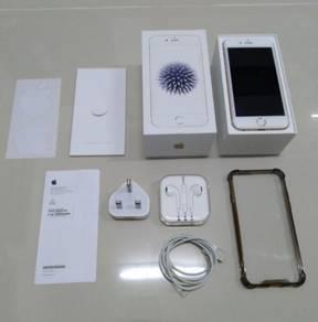Iphone gold 32gb original
