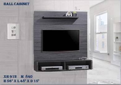4 Feet Hall tv cabinet (XH-972) 20/6