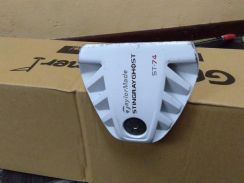 Golf - TaylorMade STINGRAY GHOST ST-74