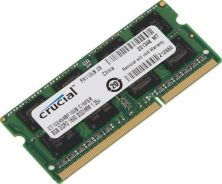 8GB DDR3L laptop ram