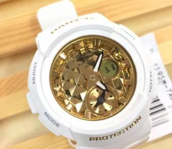 Watch - Casio BABY G BGA195M-7 -ORIGINAL