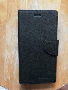Asus Zenfone 2 phone case