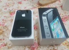 Iphone 4 Full set