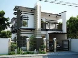 [Semi Superlink] NEW Luxury 2Storey House 24x80, near Putrajaya area