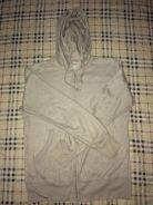 Sweater Hoodie uniqlo h&m ellese bape fila supreme