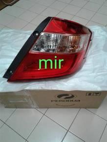Tail Lamp Bezza tail light lampu belakang Original