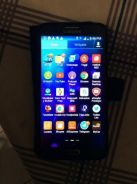 Note 3 neo used