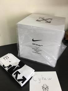 [NEW] Nike x Off white Magia Football