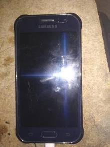 Samsung J1 ACE ori
