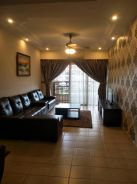 Prima Regency / Plentong / Masai / 3Bedroom / Below market