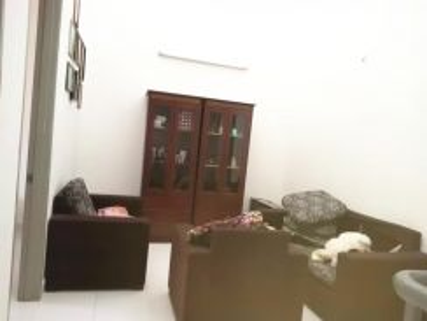 Nusa Bayu , 2Storey , Gelang Patah