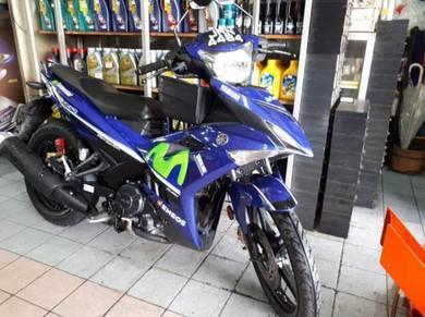Yamaha y15 zr / Y15ZR / Y15 / Y150