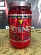 Protein BSN Amino X