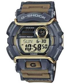 Watch - Casio G SHOCK GD400-9 - ORIGINAL