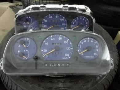 Meter L900 for kenari kelisa