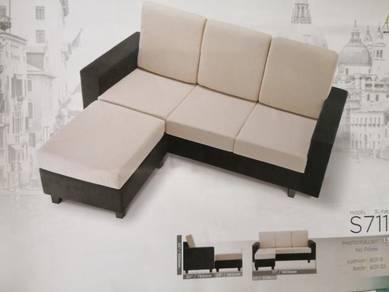 Sofa SY 7111 (200618)