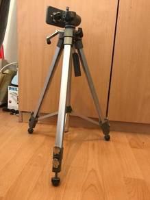 TRIPOD for Camera Topman Brand Japan Professional