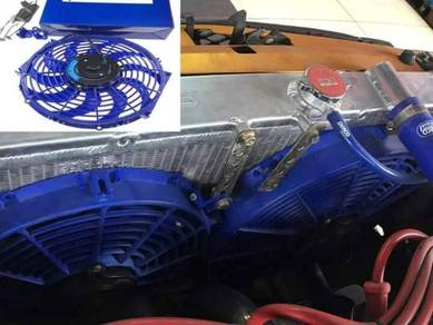 Sard high speed fan