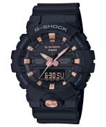 CASIO G-SHOCK GA-810B-1A4 Digital Watch