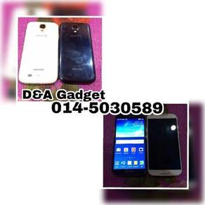 Samsung S4 - 32gb - Ori
