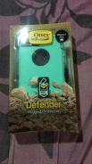 Otterbox Defender 7 plus