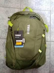 Thule Enroute Bag