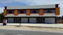 Rent, New Shop, 1st Floor, Lobak, Seremban