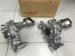 Honda Japan Genuine Oil Pump Assy DC5 FD2 Type R