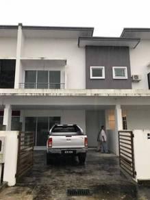 Double Storey Intermediate,Bukit Berangan,Kota Samarahan