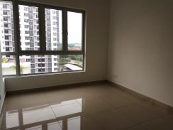 (GOOD)Kalista 2 Condo,Seremban 2, 2 car park