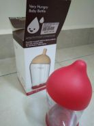 Botol Susu Mimijumi 8oz Preloved