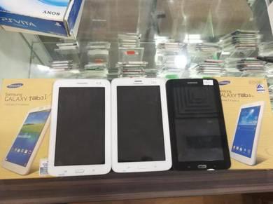 Samsung Galaxy Tab 3 Lite wifi T110 - Fullset