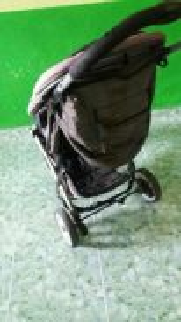 Stroller SCR1